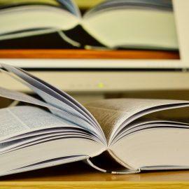 WordPress Bücher jetzt auch für Tolino