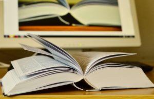 book-1313472_1280