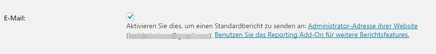 updraft-email