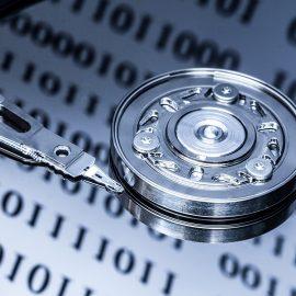 Datensicherung mit UpdraftPlus einrichten