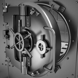 Brauchst du SSL-Verschlüsselung für deine Website?