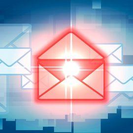 Wie du E-Mails an deine Mailingliste versendest