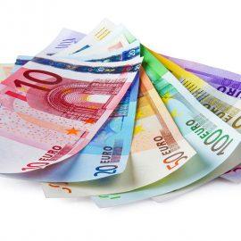 Wie du über deine Website Geld einnehmen kannst