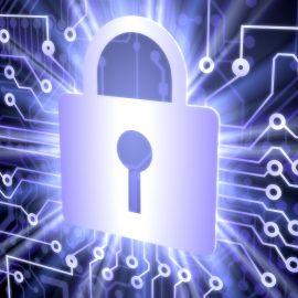 Wie du einen passwortgeschützten Blogbeitrag erstellst